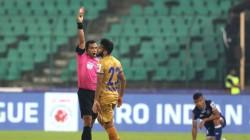 Isl 2019 20 Chennaiyin Fc Vs Mumbai City Fc Match 8 Report