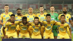 Isl 2019 20 Kerala Blasters Proved To Be The Kerala S Own Football Club