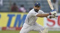 Ind Vs Sa Virat Kohli Hit 26th Test Century After 10 Inninings