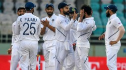 Ind Vs Sa India Vs South Africa First Test Match Result 6 Indian Players Beat Sa