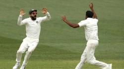 Ind Vs Sa Kohli Used Pujara To Take An Important Wicket