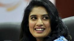 Mithali Raj Achieved A Rare Milestone In Women S Cricket