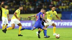 Isl 2019 20 Mumbai City Fc Vs Odisha Fc Match No 12 Preview