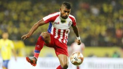 Isl 2019 20 Atk Vs Hfc Match 6 Preview