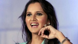 Sania Mirza S Sister Going To Marry Son Of Former Cricketer
