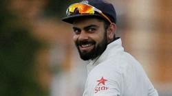Ind Vs Sa Virat Kohli Breaks Ganguly S Test Captaincy Record