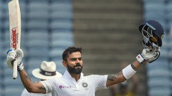 Ind Vs Sa Kohli Breaks Records With This Seventh Double Century