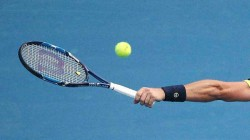 India Pakistan Davis Cup Tie Will Be Played In Kazakhstan Itf