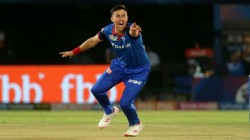 Ipl 2020 Trent Boult And Ankit Rajpoot Traded To Mumbai Indians And Rajasthan Royals
