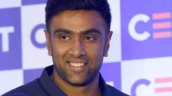 Kxip Transfer Ashwin To Dc For A Huge Amount