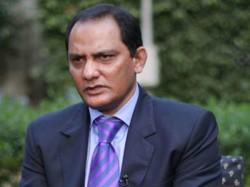 Hca To Take Action Against Ambati Rayudu On His Statement On Corruption