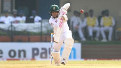 More Helmet Blows In India Vs Bangladesh Match Raises Question About Pink Ball