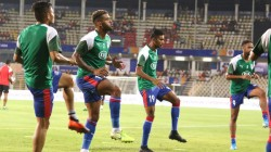Isl 2019 20 Jamshedpur Fc Vs Bengaluru Fc Match No 15 Preview