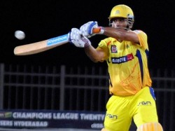 Is Dhoni Will Leave Csk And Join Rival Teams Here Is The Truth