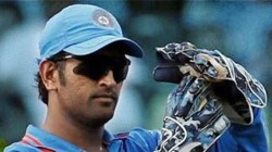 Gautam Gambhir Slammed Dhoni S Captaincy Using Harsh Words