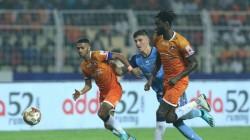 Isl 2019 20 Fc Goa Vs Jamshedpur Fc Match 24 Report