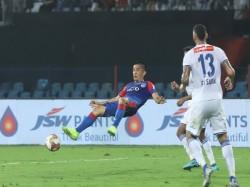 Isl 2019 20 Bengaluru Fc Vs Chennaiyin Fc Match No 20 Report