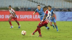 Isl 2019 20 Atk Vs Jamshedpur Fc Match No 19 Report