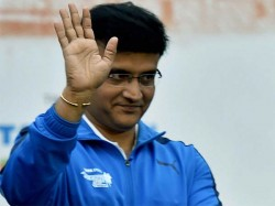 Test Cricket Wants To Rejuvenate Says Bcci Head Ganguly