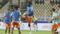Isl 2019 20 Mumbai City Fc Vs Fc Goa Match No 17 Preview
