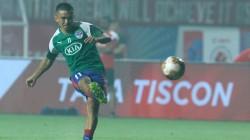 Isl 2019 20 Bengaluru Fc Vs Chennaiyin Fc Match 20 Preview