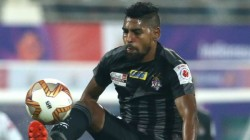Isl 2019 20 Atk Vs Mumbai City Fc Match 28 Preview
