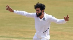 Ind Vs Ban India Restricted Bangladesh To 150 Runs Without Using Much Of Jadeja