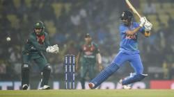 Ind Vs Ban India Vs Bangladesh 3rd T20 Match Results And Highlights
