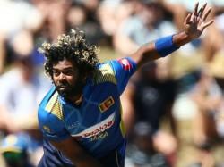 Sri Lanka Captain Lasith Malinga Says He Wants To Rethink About His Retirement