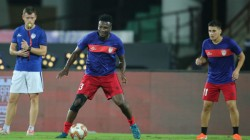 Isl 2019 20 North East United Fc Vs Mumbai City Fc Match No 25 Preview