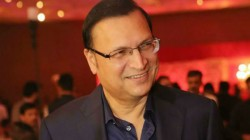 Ddca President Rajat Sharma Resigns His Post