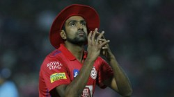 Ashwin Will Be Trade Out Of Kxip Soon And Who Will Be The New Captain