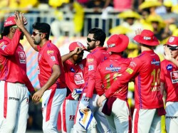 Kxip Finalised The Ashwin Trade Off With Delhi Capitals