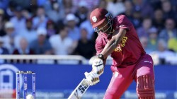 Ind Vs Wi Andre Russell Bravo Not Included In Wi Squad Against India