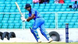Ind Vs Ban Can Sanju Samson Get Chance In Third T20 Against Bangladesh