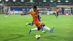 Isl 2019 20 North East United Fc Vs Fc Goa Match No 13 Result