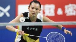 Premier Badminton League Players Auction 2020 Top Buys List