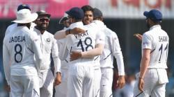 Ind Vs Ban How Kohli S Plan Took 2 Wickets Using Umesh Yadav