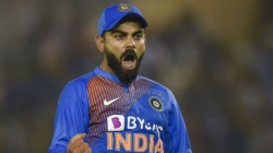 Ind Vs Wi Rohit Sharma Sent Message To Selection Committee Through Virat Kohli