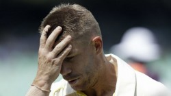 Australian Captain Tim Paine Shuts Down Ben Stokes Claims On Warner During Ashes Third Test