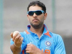 Indian Batsman Yuvraj Singh Slammed Indian Selection Committee