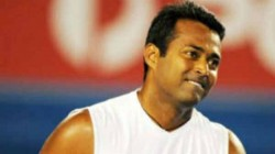 Most Successful Doubles Player Leander Paes To Retire From Professional Tennis
