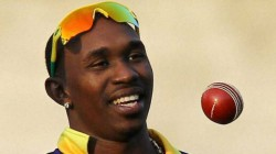 Dwayne Bravo Announces His Comeback To West Indies Team