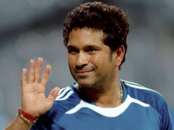 Sachin Tendulkar S X Category Security Withdrawn By Mumbai Police
