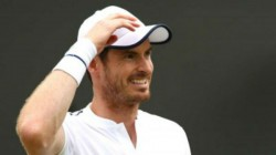 Andy Murray Not To Play Australian Open And Atp Open Due To Plevic Injury