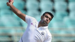Bcci President Hails Ravichandran Ashwin For More International Wickets This Decade