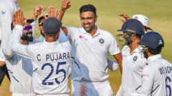 Year End 2019 Indian Fast Bowling Unit Proved As Best Test Unit In