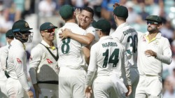 Icc World Test Championship Australia Positioned 2nd Spot After Beats Pakistan