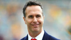 Icc Rankings Are Absolute Garbage Michael Vaughan Criticise