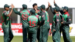 Bcb Says No To Pakistan Touring Fear Of Players Coaching Staffs